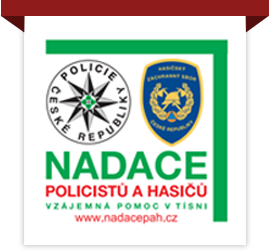 Nadace policist� a hasi��